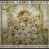 Catacombs of the Black Vatican... [Digipak] - CD