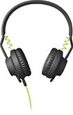 AIAIAI - TMA-1 Beatport Edition Over-the-Ear DJ Headphones