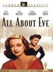 All About Eve (dvd) 4860546