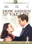 How Green Was My Valley (dvd) 4860582