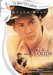 A Walk In The Clouds (dvd) 4860617