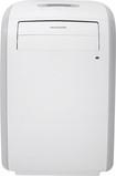 Frigidaire - Home Comfort 5,000 BTU Portable Air Conditioner - White