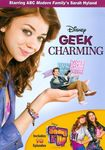Geek Charming/shake It Up [2 Discs] [with Best Friend Charm Set] (dvd) 4861864