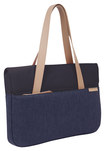"Stm Bags - Grace Deluxe Sleeve For 13"" Apple Macbook - Night Sky"