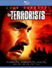 The Terrorists [blu-ray] 4862099