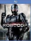 Robocop [blu-ray] [movie Money] [2000] 4862300