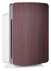 Alen - Breathesmart Air Purifier - Rosewood 4863001