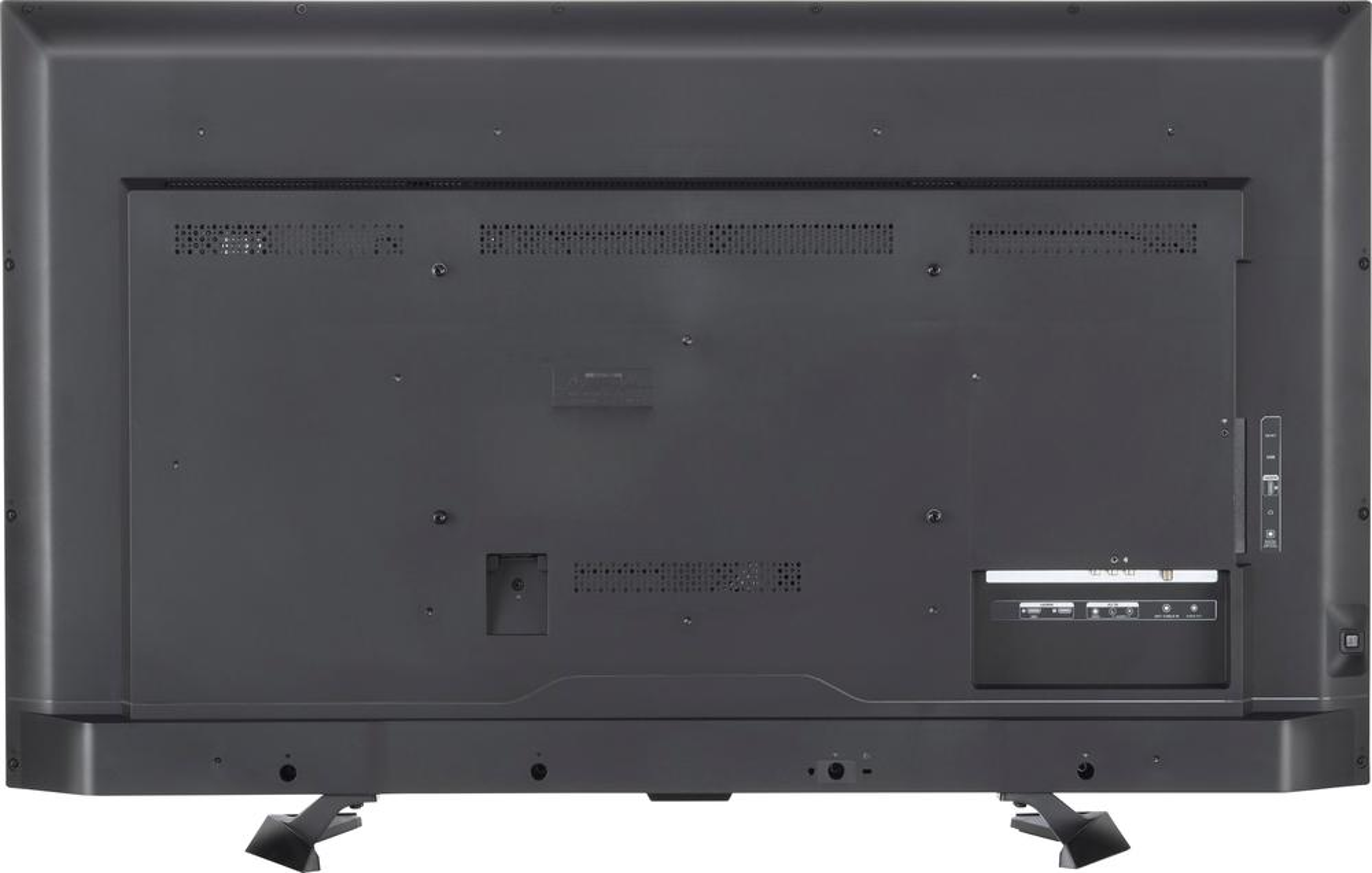 lg 47 class led 1080p smart hdtv