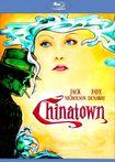 Chinatown [blu-ray] 4863835