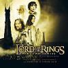 Lord of the Rings: The Two Towers... [ECD] - CD - Original Soundtrack