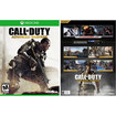Call of Duty: Advanced Warfare - Game of the Year - Xbox One