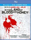 In The Land Of Blood And Honey [blu-ray] 4868418