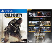 Call of Duty: Advanced Warfare - Game of the Year - PlayStation 4