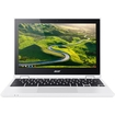 """Acer - 2-in-1 11.6"""" Touch-screen Chromebook - Intel Celeron"""