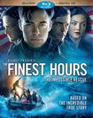 The Finest Hours [blu-ray] 4871901