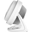 Vornado - 610 Energy Smart Air Circulator - Polar White