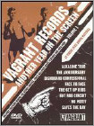 Vagrant Records: Another Year on the Screen, Vol. 1 (DVD) 2002