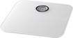 Fitbit - Aria Wi-Fi Smart Scale - White