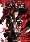 Dragon Age: Dawn Of The Seeker (dvd) 4875527