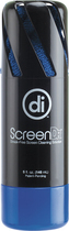 Digital Innovations - ScreenDr Pro 5-Oz. Screen Cleaning System - Black