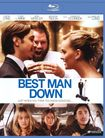 Best Man Down [blu-ray] 4876915