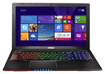 "MSI - GE60 Apache 15.6"" Laptop - Intel Core i7 - 8GB Memory - 1TB Hard Drive - Aluminum Black"