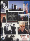 The Cranberries: Stars - The Best of Videos 1992-2002 (DVD) (Eng) 2002