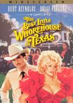 The Best Little Whorehouse In Texas (dvd) 4881202