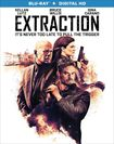 Extraction [blu-ray] 4881703