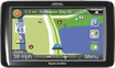 "Magellan - RoadMate 9165T-LM RV 7"" GPS with Built-In Bluetooth and Lifetime Map Updates - Black"