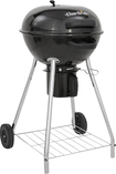 Char-Broil - Charcoal Kettle Grill - Black