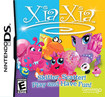 Click here for Xia-xia - Nintendo Ds prices
