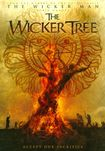 The Wicker Tree (dvd) 4883735