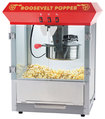 Great Northern Popcorn - 8-Oz. Popcorn Maker - Red