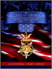 Medal Of Honor (2 Disc) (dvd) 4887437