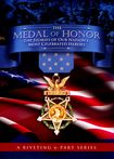 Medal Of Honor [2 Discs] (dvd) 4887437