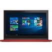 "Dell - Inspiron 13 7359 2-in-1 13.3"" Touch-screen Laptop - Intel Core I3 - 4gb Memory - 1tb Hard Drive - Red"