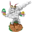 Activision - Skylanders Superchargers (eggcited Thrillipede) 4893701