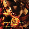 Hunger Games: Songs from District 12 and... - CD - Original Soundtrack