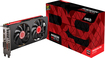 Radeon - Double Dissipation AMD Radeon R9 270X 4GB DDR5 PCI Express 3.0 Graphics Card