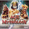 Age of Mythology - CD - Original Soundtrack