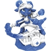 Activision - Skylanders Superchargers Character Pack (power Blue Splat) 4896003