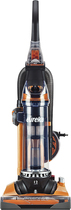 Eureka - AirSpeed UNLIMITED Rewind Bagless Upright Vacuum - Copper Metallic
