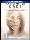 Cake (Blu-ray Disc) 2014