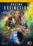 Racing Extinction (dvd) 4901099