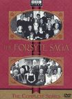 The Forsyte Saga: The Complete Collection [7 Discs] (dvd) 4904991