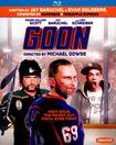 Goon [blu-ray] 4910615