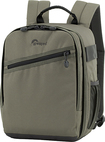 Lowepro - Photo Traveler 150 Camera Backpack - Mica