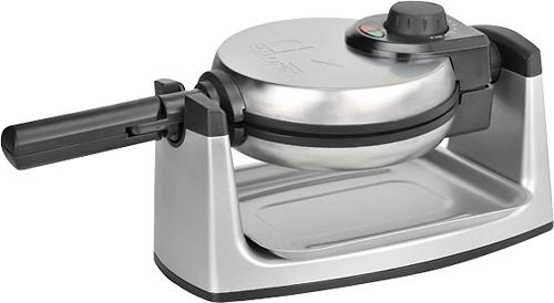 Frigidaire professional 2 slice toaster
