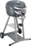 Char-Broil - Patio Bistro Electric Grill - Graphite